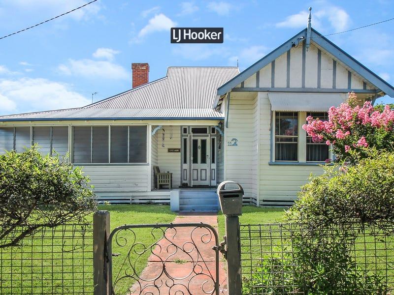55 Ross Street, Inverell, NSW 2360