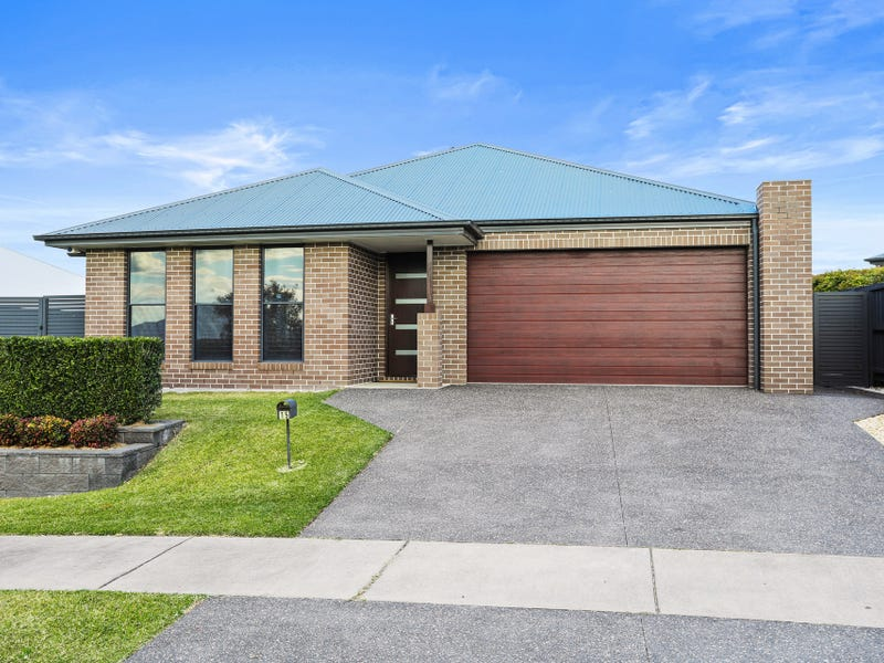 15 Damsel Street, Chisholm, NSW 2322