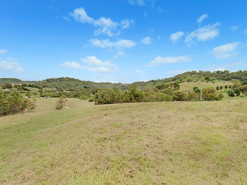 Address available on request, Menangle, NSW 2568