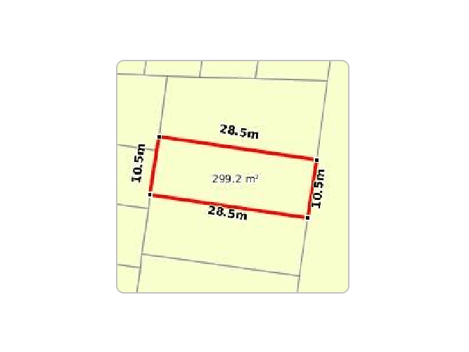 Lot 20, 7 Hirst Street, Cranbourne North, Vic 3977