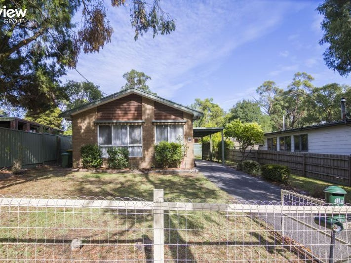 278 Don Road, Healesville, Vic 3777