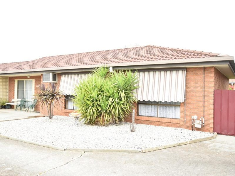 2/233 Hume Street, Corowa, NSW 2646