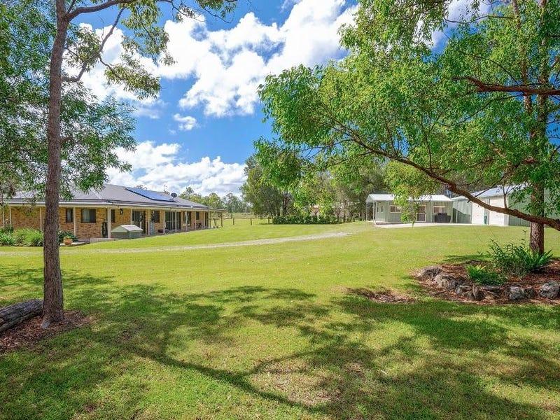 27 Lorikeet Road, Gulmarrad, NSW 2463