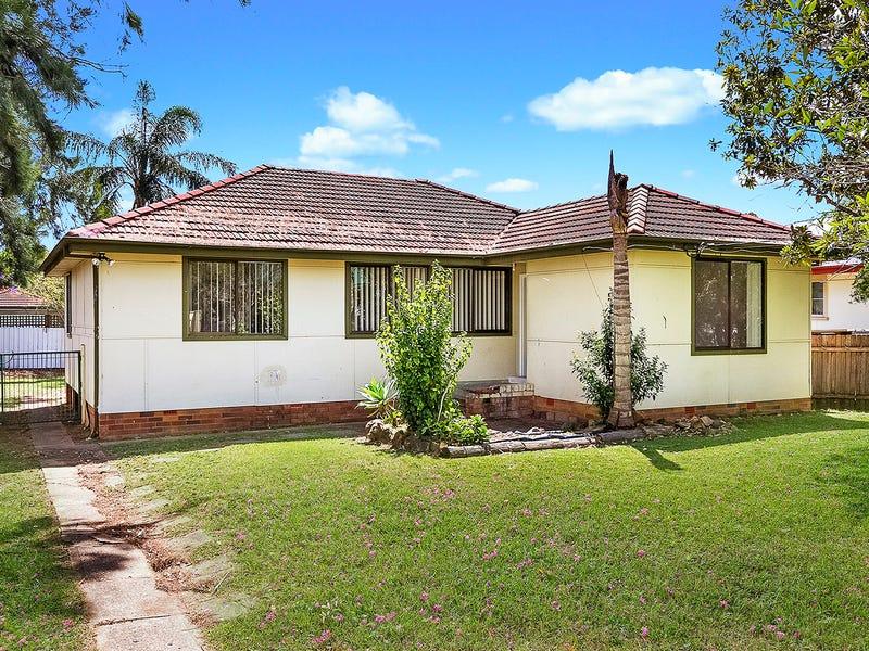 16 Aitape Cres, Whalan, NSW 2770