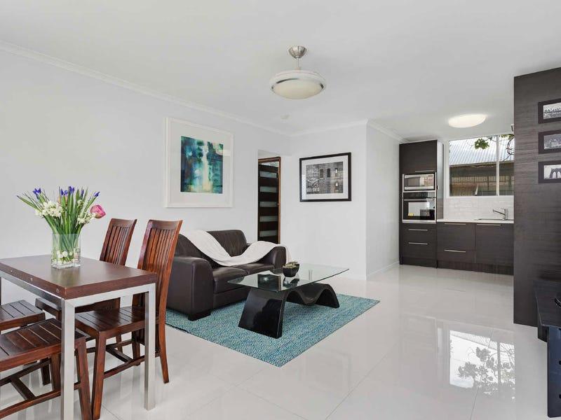 1/3  Heath Street, East Brisbane