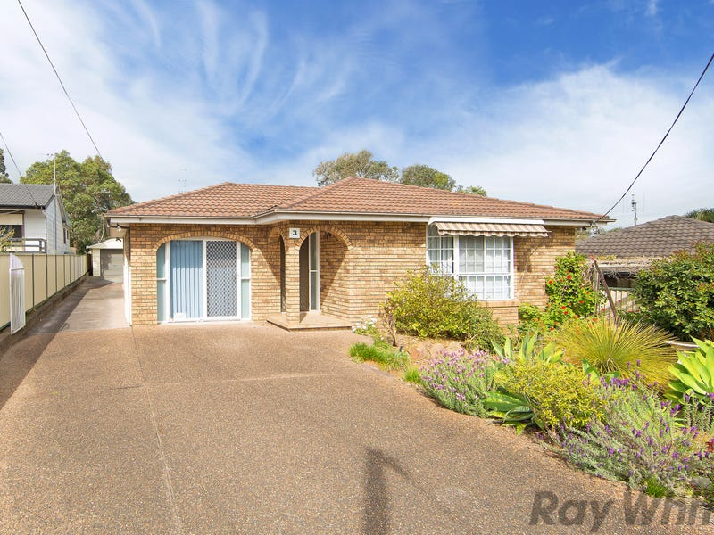 3 Pacific Highway, Lake Haven