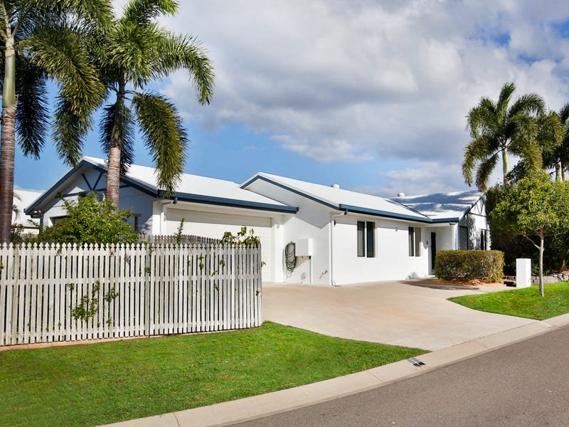 2 Mona Vale Place, Annandale, Qld 4814