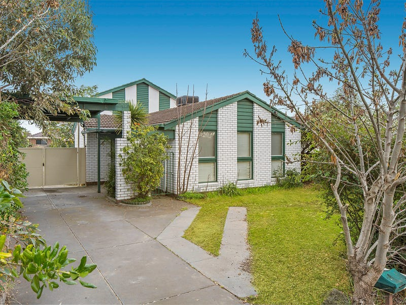 45 Collinson Street, Keilor Park, Vic 3042