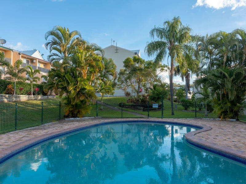 10/3 Eshelby Drive, Cannonvale, Qld 4802