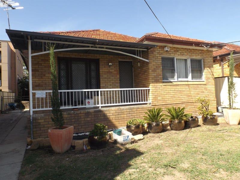 161 Wellington Road, Sefton, NSW 2162
