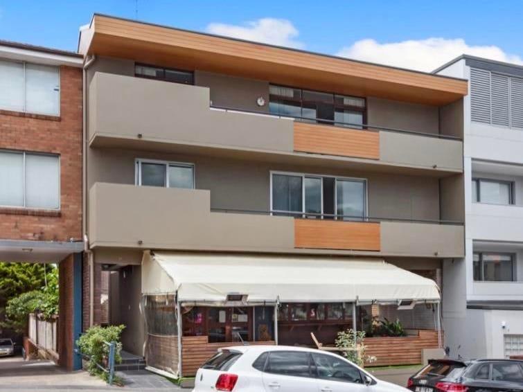 17/51 Hall Street, Bondi Beach, NSW 2026