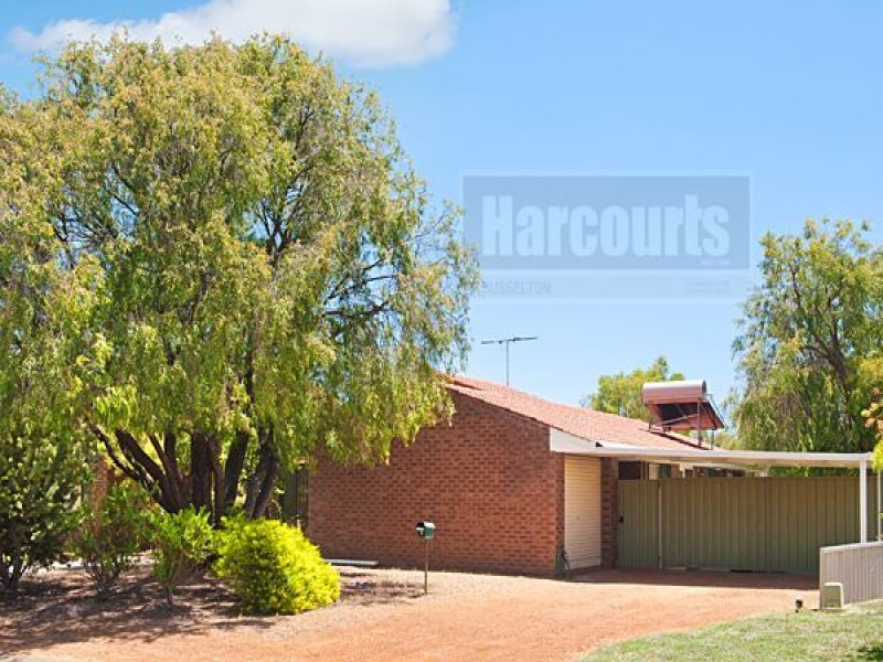 B,3 Macbeth Way, Geographe, WA 6280