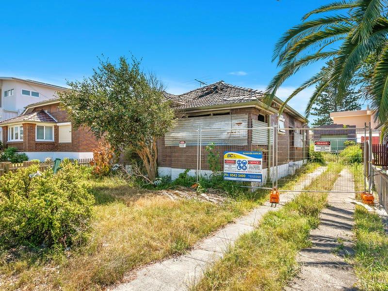154 Bestic Street, Kyeemagh, NSW 2216