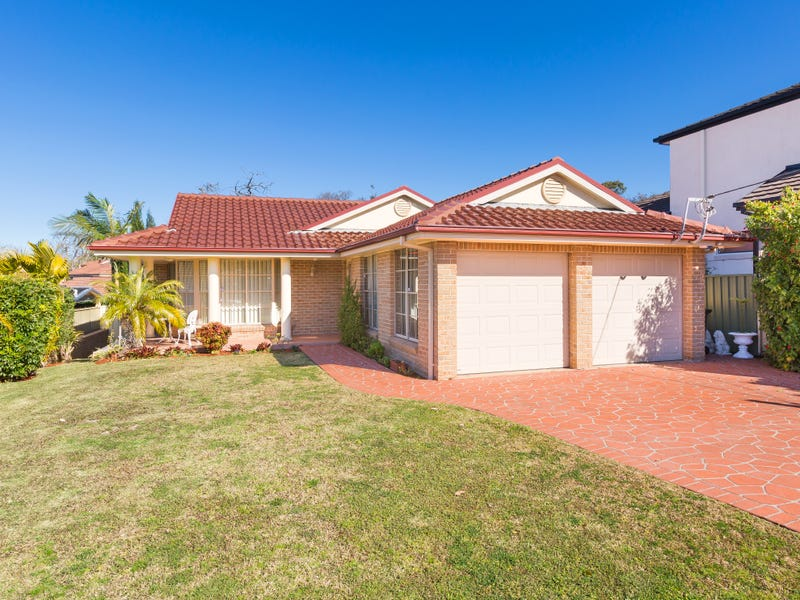 10 Windsor Road, Cronulla, NSW 2230