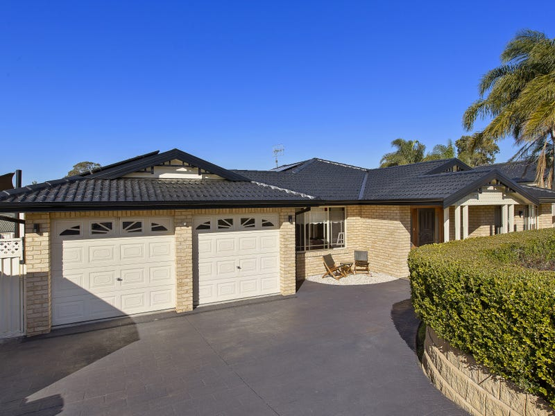 6 Gibson Close, Kanwal, NSW 2259