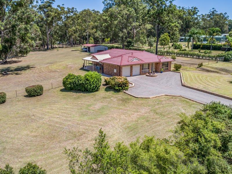 3 Eskdale Park Drive, Seaham, NSW 2324