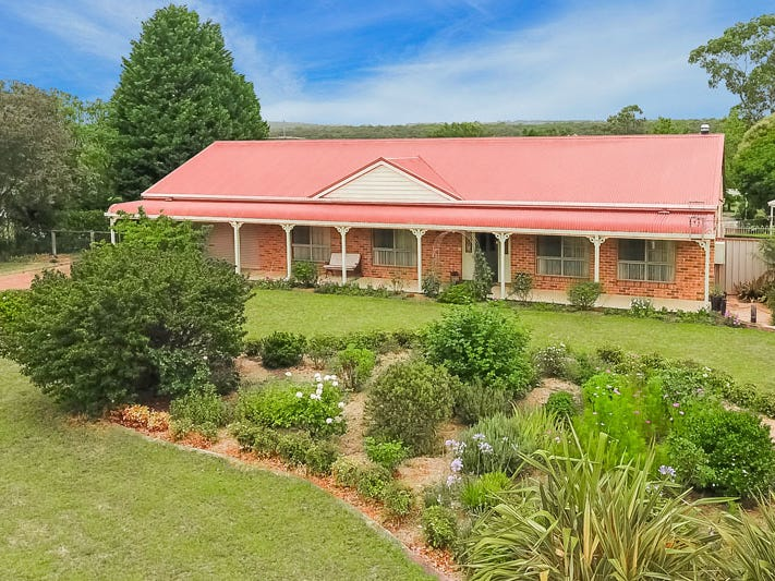 35 Norma Close, Bargo, NSW 2574