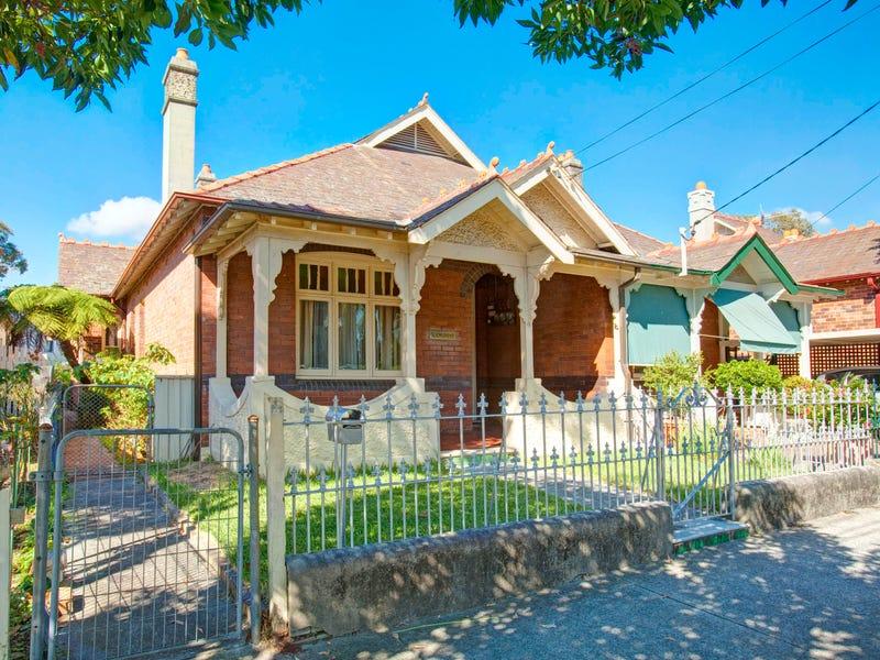 17 Day Street, Drummoyne, NSW 2047
