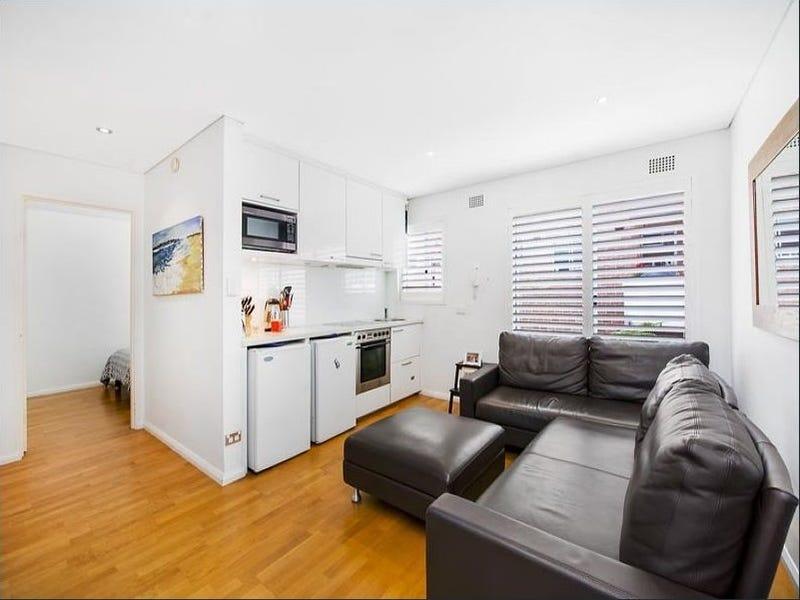 12/95 Queenscliff Road,, Queenscliff, NSW 2096