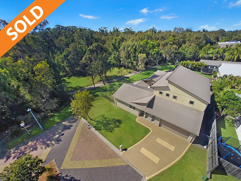 10 Tulipwood Court, Meridan Plains, Qld 4551