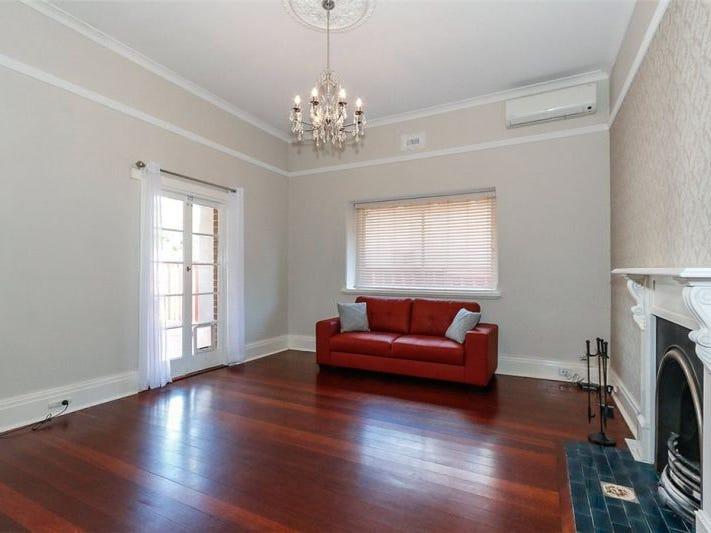 36 Paddington Street, North Perth, WA 6006