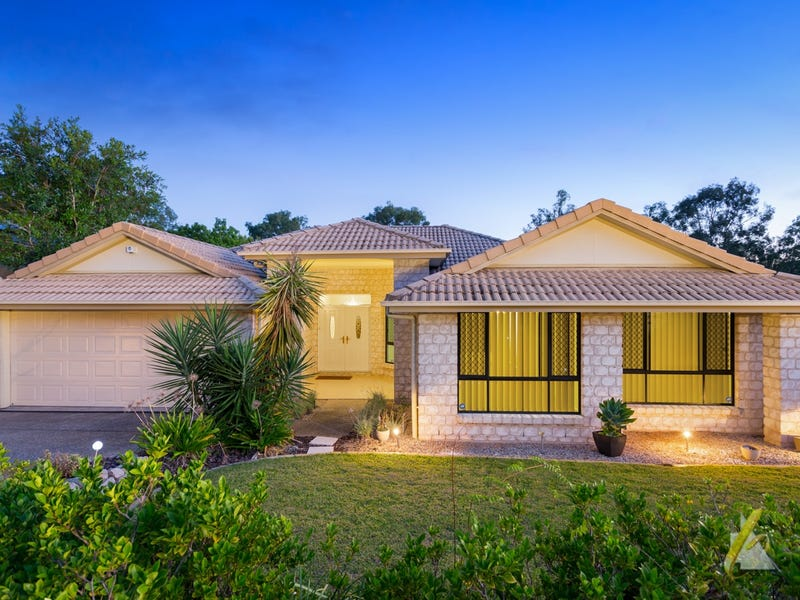 8 Greygum Place, Anstead, Qld 4070
