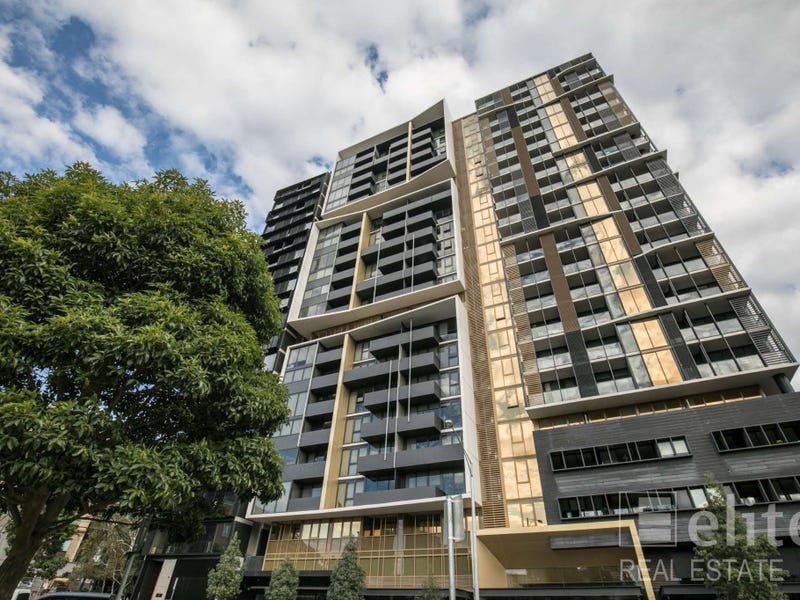 1605 39 coventry street southbank vic 3006 apartment for for Coventry federal plans