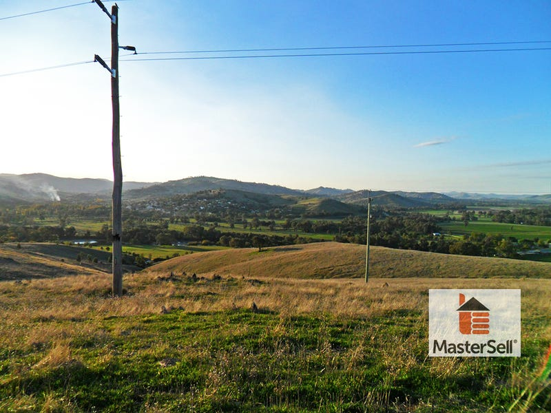 2, Springfield Lane, South Gundagai, NSW 2722
