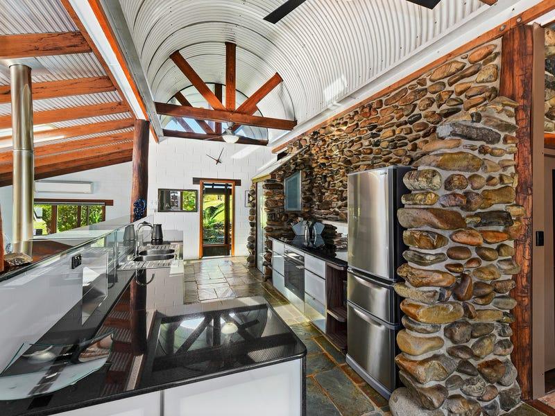2099 Pappinbarra Road, Pappinbarra, NSW 2446