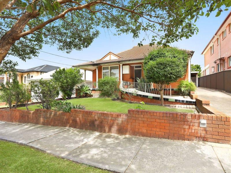 41 High Street, Carlton, NSW 2218