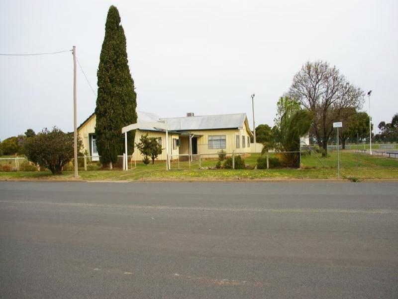 68 Mahonga Street, Jerilderie, NSW 2716