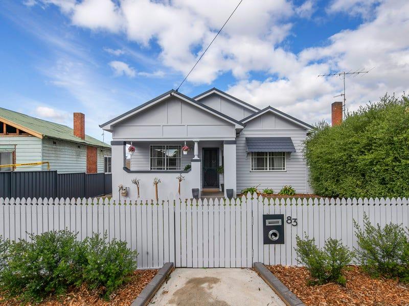 83 Coromandel Street, Goulburn, NSW 2580