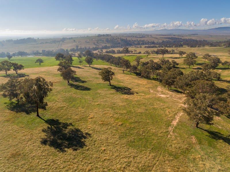 165 Bidgeribbin Road, Gormans Hill, NSW 2795