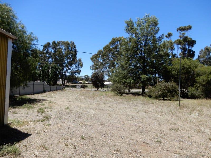 10 South Terrace, Jamestown, SA 5491