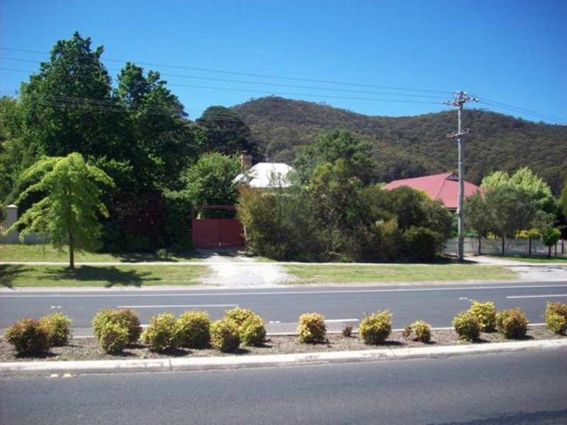 Address available on request, Bowenfels, NSW 2790