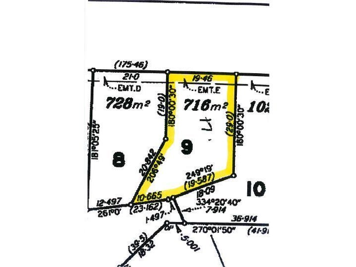 17 Eleanor Close, Mooroobool, Qld 4870