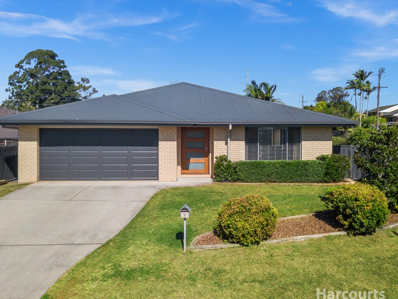 2 Kawana Street, Alstonville, NSW 2477