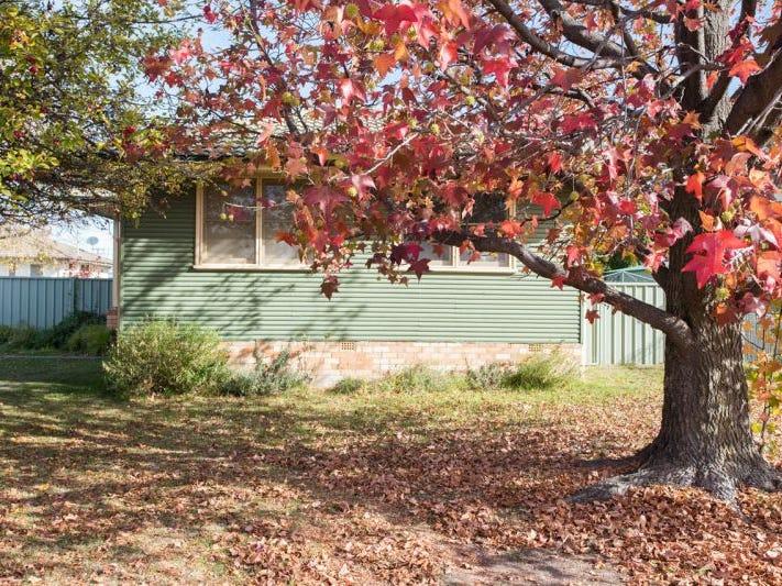 22 Claude Street, Armidale, NSW 2350