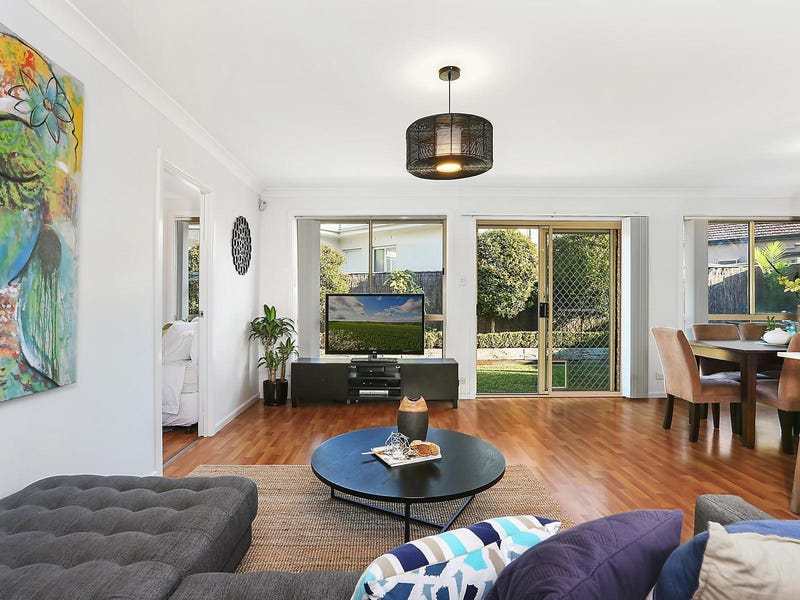 97A Tower Street, Panania, NSW 2213