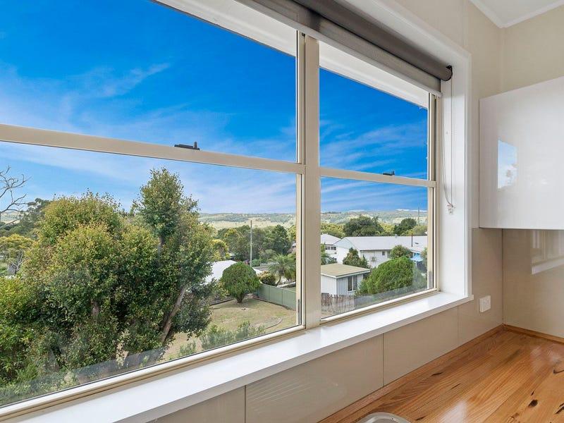 11 Bellevue Avenue, Lismore Heights, NSW 2480