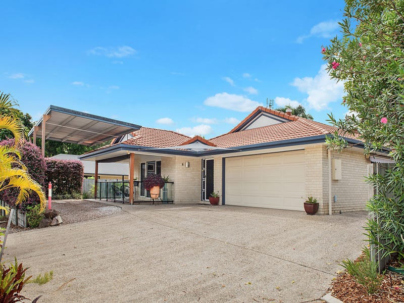 3 Woods Court, Palmwoods, Qld 4555