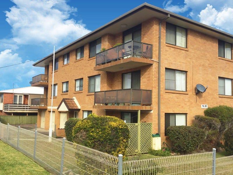 5/38 Church Street, Port Macquarie, NSW 2444