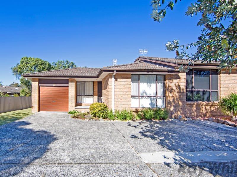 16/9-11 Gascoigne Road, Gorokan, NSW 2263