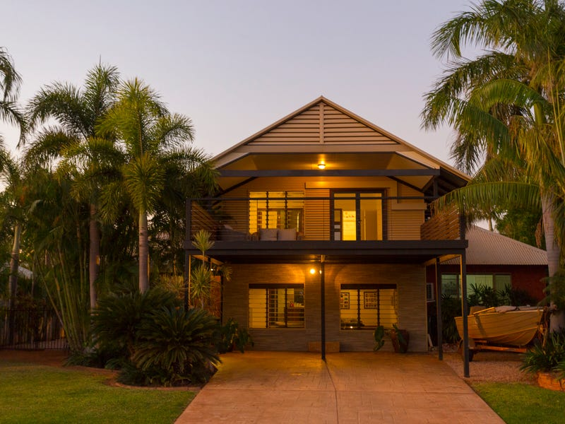 26 Harman Road, Cable Beach