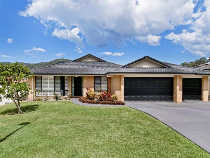 1 Wren Close, Kew, NSW 2439