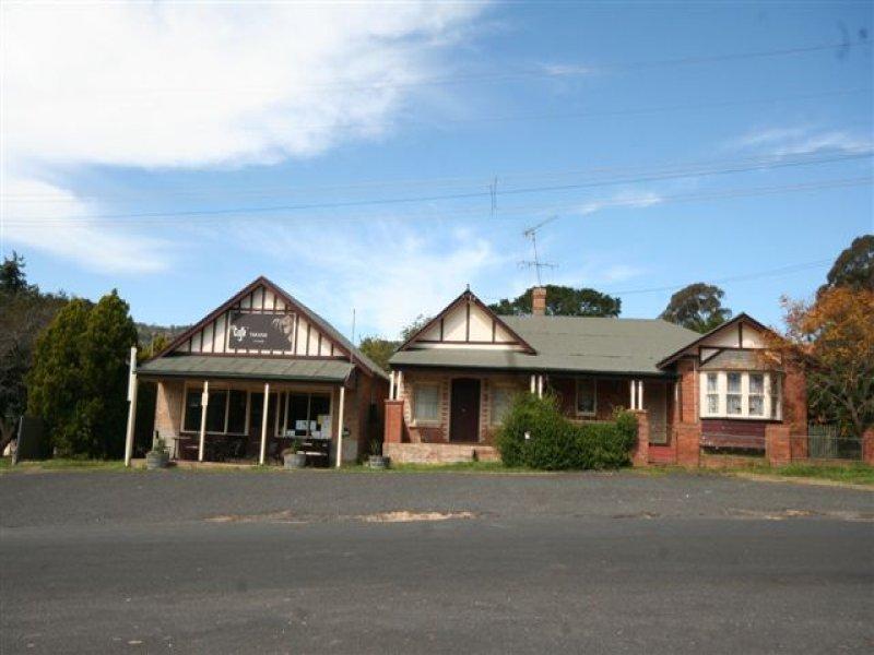 7-9 Tarana, Tarana, NSW 2787