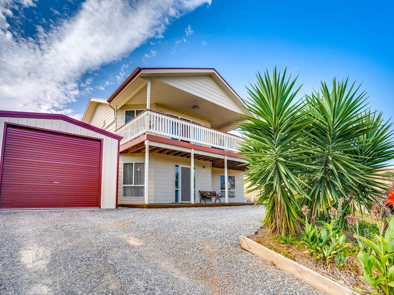11 Woodgate Road, Second Valley, SA 5204