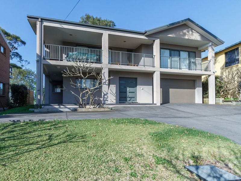 26 Green Point Drive, Green Point, NSW 2428