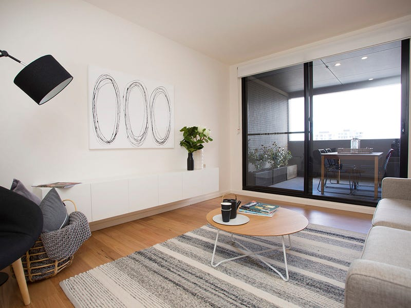 105/20 Mocatta Place on Hurtle Square, Adelaide, SA 5000