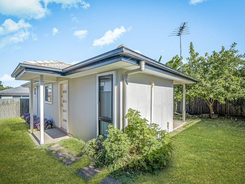44a Heckenberg Avenue, Busby, NSW 2168